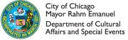 City Logo w DCASE lingo