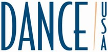 Dance_USA logo
