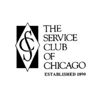 ServiceClub-50491d9f8b749