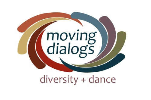 MovingDialogs_FINAL