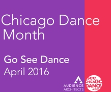 chi dance month image