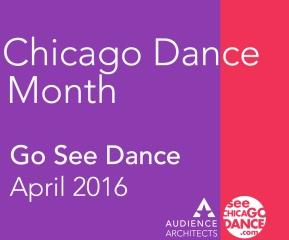 chi dance month image.jpg