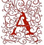 apothiclogo