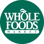 Whole-Foods-logo-round