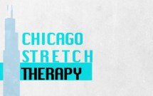 Chicago Stretch Therapy