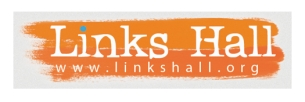 links-hall-logo