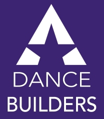 AARCH_Dance Builders_Purple-White