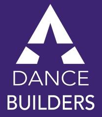 AARCH_Dance Builders_Purple-White