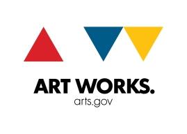 NEA_logo (2)