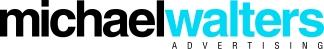 MWA_logo_advertising